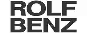 Rolf_benz_logo