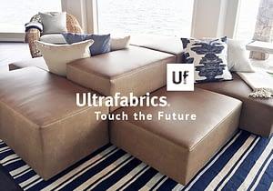 Ultra-Fabrics