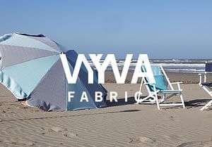 Vyva-Fabrics