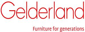 Gelderland-logo