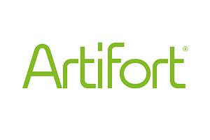 artifort-logo.jpg